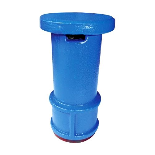 Aquazen Aluminium Air valve